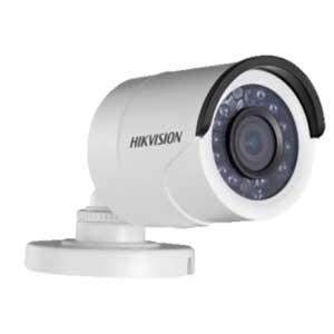 دوربین بولت 2 مگاپیکسل هایک ویژن Turbo HD مدل DS-2CE16D8T-IT