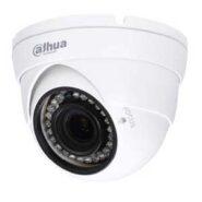 دوربین مداربسته داهوا مدل DH-HAC-HDW1230MP