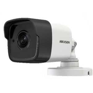 دوربین بولت 2 مگاپیکسل هایک ویژن Turbo HD مدل DS-2CE16D0T-IT5