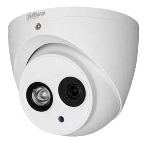 دوربین داهوا 1200EMP-A