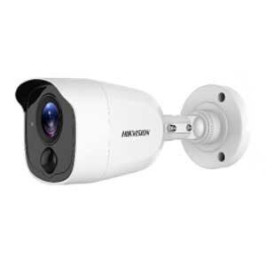 دوربین بولت 2 مگاپیکسل هایک ویژن Turbo HD مدل DS-2CE16H1T-ITE