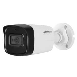 دوربین مداربسته داهوا مدل DH-HAC-HFW1200-TLP