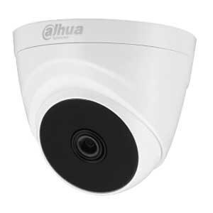 دوربین مداربسته داهوا مدل T1A21P