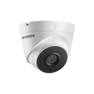 دوربین مداربسته هایک ویژن DS-2CE56D0T-IT1E
