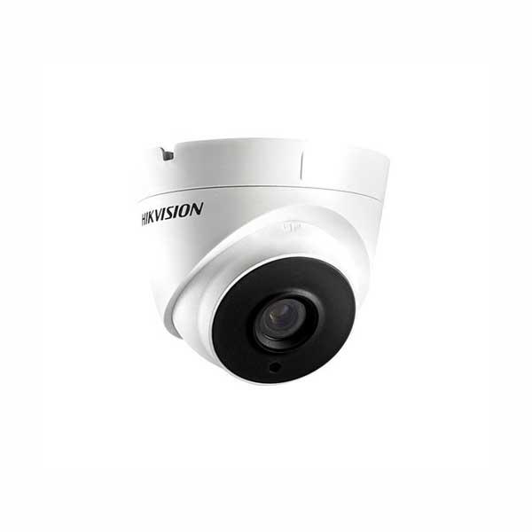 دوربین هایکویژن DS-2CE56D0T-IT3E