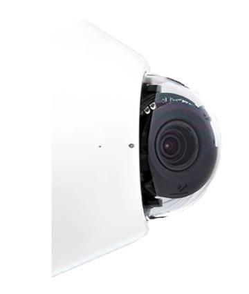 دوربین مداربسته چیست؟