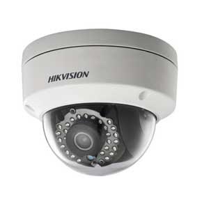 دوربین مداربسته دام تحت شبکه ( دیجیتال ) هایک ویزن مدل DS-2CD2152F-IS