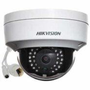 دوربین مداربسته دام تحت شبکه ( دیجیتال ) هایک ویزن مدل DS-2CD1143G0-I