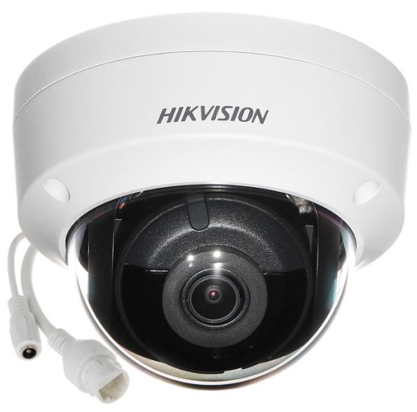 دوربین مداربسته هایک ویژن مدل DS-2CD2143G0-IS